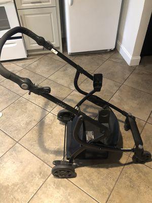 Stroller base urbini for Sale in Plant City, FL