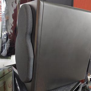 Onix X-Series X-Ls monitor series Bookshelf Speakers for Sale in Zephyrhills, FL