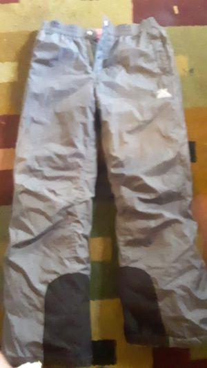 Zero Exposure snow pants for Sale in Walker, MN
