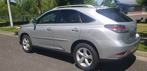Lexus RX350 for Sale in Portland, OR