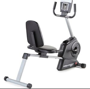 Proform Recumbent Bike for Sale in Mill Valley, CA