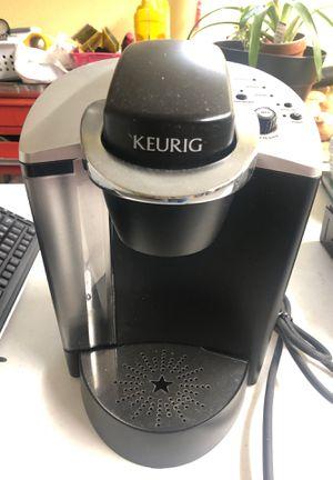 Keurig for Sale in Melrose Park, IL