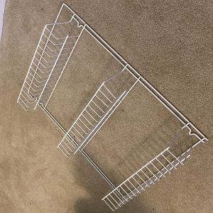 Wire Door Or Wall Organizer for Sale in Franklin, TN