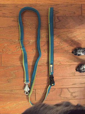 Ruffwear Roamer Leash for Sale in Pennsauken Township, NJ