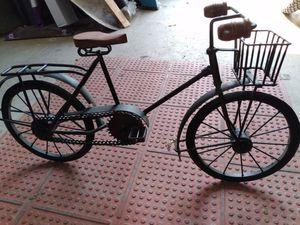 Model bike for Sale in Costa Mesa, CA