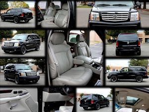 2002 Cadillac Price$8OOO for Sale in Danville, VA