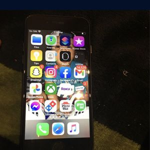 iPhone 7 for Sale in Moreno Valley, CA