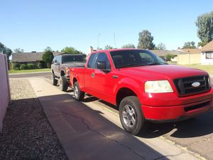 Ford F-150 for Sale in Glendale, AZ