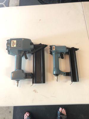 Nail guns for Sale in Mount Joy, PA