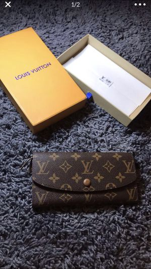 Wallet for Sale in Covina, CA