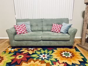 Comfy Sofa for Sale in Las Vegas, NV