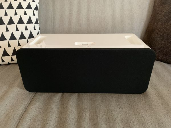 Apple iPod HiFi - A1121 - classic powerful speaker system