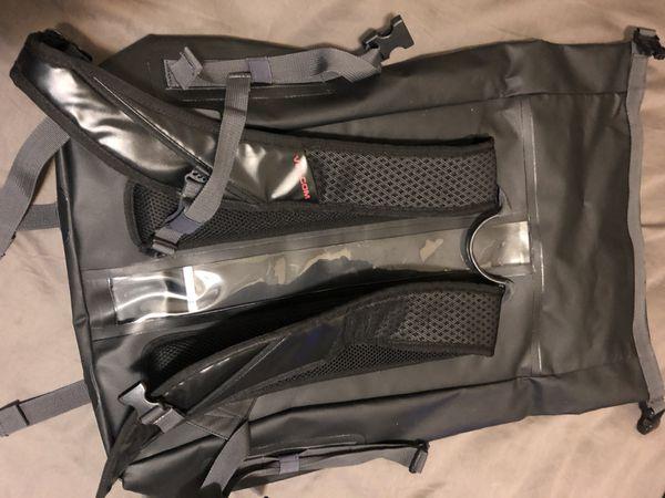 backpack for surfboard