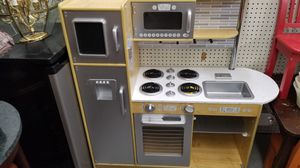 Kitchen toy for Sale in Fort Worth, TX