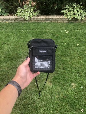 Supreme Utility Pouch for Sale in Palatine, IL