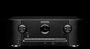 MARANTZ SR6006 HDMI RECEIVER for Sale in Phoenix, AZ