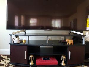 50 inch Tv rack for Sale in Austin, TX