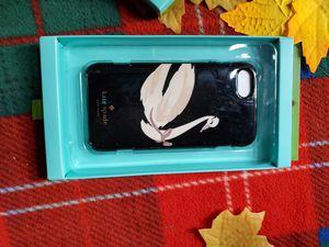 Kate spade iphone.case 7 for Sale in Santa Clarita, CA