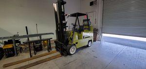 Clark Forklift for Sale in Las Vegas, NV