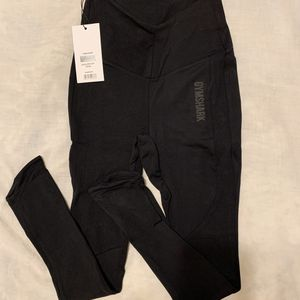 Gymshark athletic pants with original tags attached for Sale in Parchment, MI