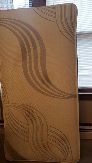 twin mattress , for free for Sale in Elizabethtown, PA