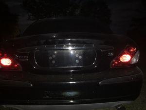 2003 Jaguar X-Type for Sale in Sebring, FL