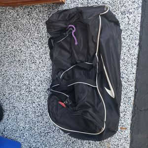 Nike Baseball Softball Bag for Sale in Scottsdale, AZ