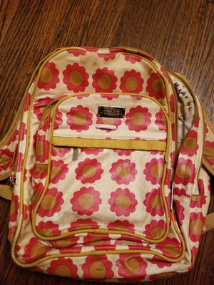 Jane Marvel backpack for Sale in Dallas, TX