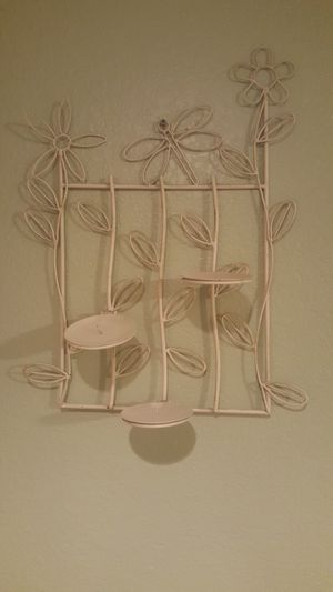 Candle holder for Sale in Chandler, AZ