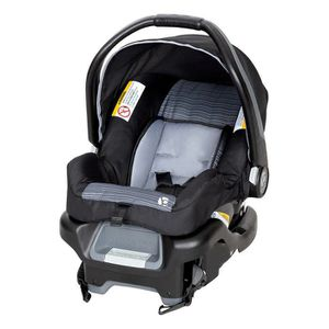 NEW Baby Trend Ally 35 Infant Car Seat for Sale in Sacramento, CA