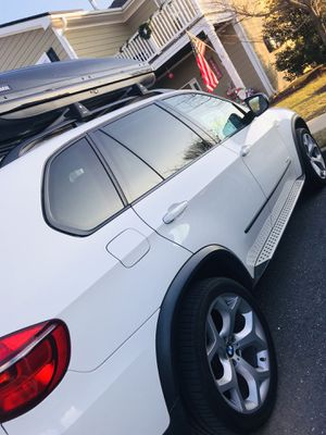 2013 BMW X5! Diesel! for Sale in Frederick, MD