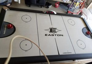 AIR HOCKEY TABLE for Sale in Anaheim, CA