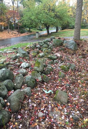 Rocks!! Attention landscapers! for Sale in Maywood, NJ