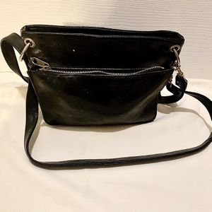 Vintage Purse for Sale in Columbus, OH