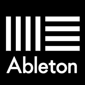 ABELTON Live V.9.5 Suite (WAY CHEAPER THAN RETAIL) for Sale in Portland, OR