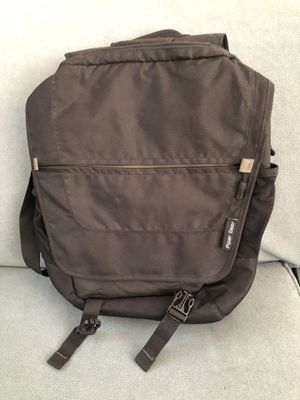 Piper Gear Backpack/Bag for Sale in Clarksville, MD