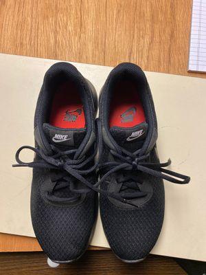 Nike running shoes for Sale in Spokane, WA