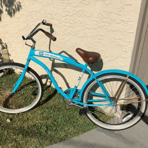 Kona Brewing Beach Cruiser for Sale in Costa Mesa, CA