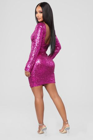 Movie magic sequin mini dress! XS for Sale in Aspen Hill, MD