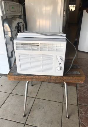 GE window unit AC for Sale in Houston, TX