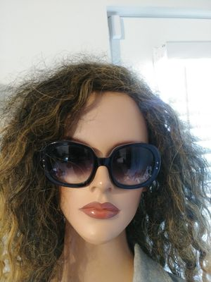 Kate Spade Gladys Dark navy blue sunglasses for Sale in Port St. Lucie, FL