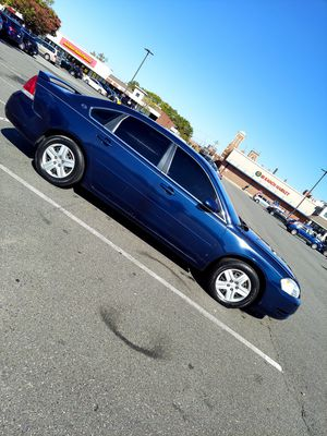 2006 chevy impala 140,000 miles runs n drives clean title small hole in muffler no other issues serious inquiries only low ballers will be ignored! for Sale in Bayonne, NJ