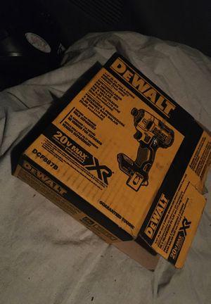 Dewalt 20v for Sale in Inglewood, CA