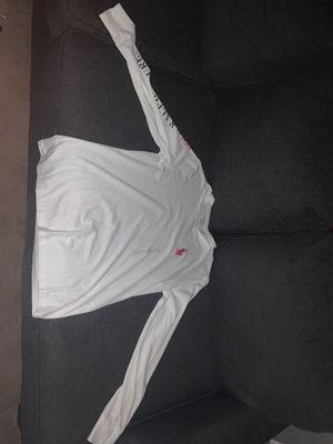 Polo shirt for Sale in Alexandria, VA