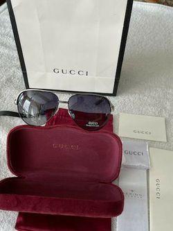 Gucci Sunglasses for Sale in Auburn,  WA