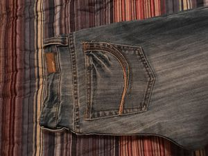 Jeans for Sale in Laveen Village, AZ