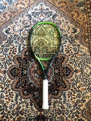 Yonex E-Zone Dr 98 27'' Tennis Rackets (2) for Sale in Woodstock, GA