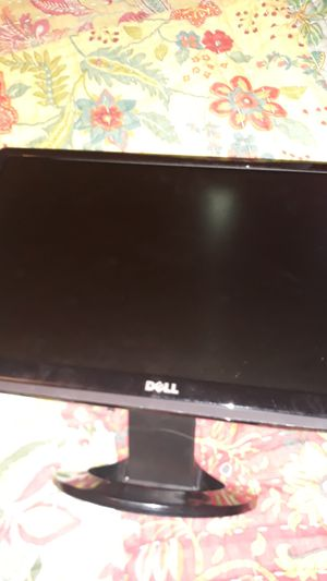 Dell for Sale in Austin, TX