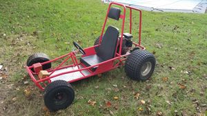 Go Cart for Sale in Virginia Beach, VA