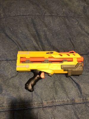 Nerf Gun Extension for Sale in Port St. Lucie, FL